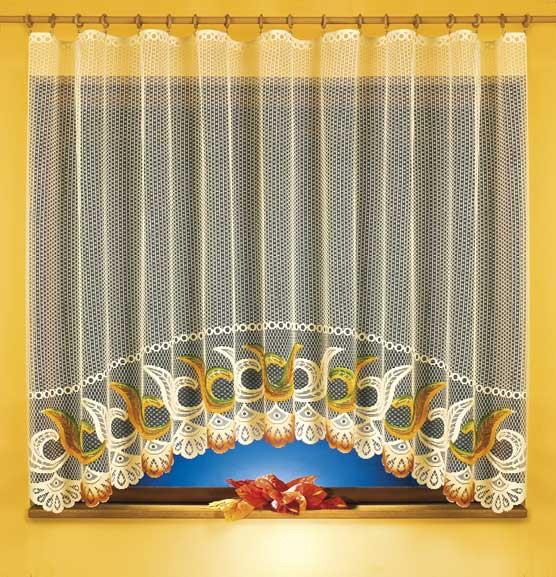 Вязания вязанной теплой кофты спицами